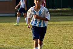 giocatore-2004